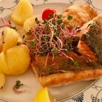 Die Top- und Flop-Restaurants in Binz