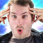 Dikkat! Beyninizde Depremler Oluşabilir...