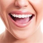 Diş ağrısına iyi gelen 11 etkili yöntem