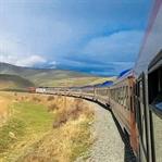 Doğu Ekspresi Kars Ankara Treni Rehberi