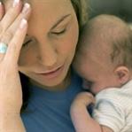 Doğum sonrası kabızlık