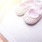 Doğumun yaklaştığını gösteren 6 önemli belirti!