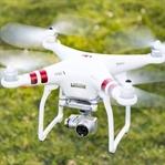 Drone Nedir ?
