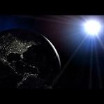 Dünya Kasım Ayında 15 Gün Kararacak mı? 2017
