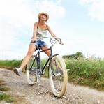 Düzenli egzersizle önüne geçilebilir