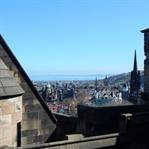 Edinburgh, Tipps für die schottische Hauptstadt