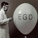 Ego Bilincinizi Susturun
