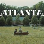 Ekran Başında: Atlanta: 1. Sezon