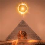 En Eski Güneş Tutulmasının Tarihi Belirlendi