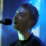 En iyi Radiohead Şarkıları ve Hikayeleri