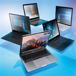 En Yeni Teknolojiye Sahip Notebook Tavsiyeleri