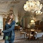 En İyi Teklif(La Migliore Offerta) - Tavsiye Film