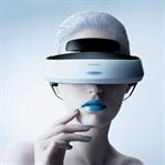 En İyi VR Oyunları