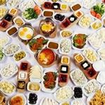 Etkili Beslenme Programına Yönelik Rehber