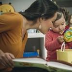 Evde Olumlu Bir Öğrenme Ortamı Yaratmak