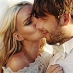 Düğün Öncesi Yeni Trend Çift Estetiği