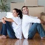 Evlilikte Aşkı Öldüren 8 Neden