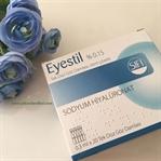 Eyestil Suni Gözyaşı Damlası