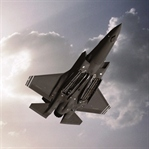 F-35 Savaş Uçağının Özellikleri