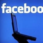 Facebook Gruplara Özel Profiller Çıkarıyor