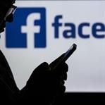 Facebook'ta Yemek Siparişi Uygulaması Başlıyor