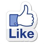 Facebook sayfası trafik ve beğeni arttırma