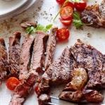 Fazla et tüketimi, şeker kadar tehlikeli çıktı
