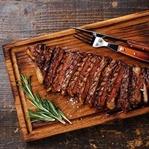 Fazla et tüketiminin çıkaracağı 5 önemli sorun