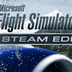 Flight Simulator X Gerçekçilik Eklentileri
