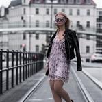 Glamour – Leben der Blogger – 3 Modeblog Mythen