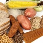 Glikojen Hakkında Bilinmesi Gerekenler