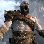 God of War Yeni Fragmanı