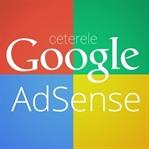 Google Adsense Nasıl Onaylatılır, Ne Yapılmalı?