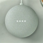 Google Home Mini İncelemesi