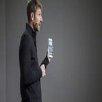 Google'ın Pixel ve Pixel XL Telefonları