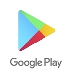 Google Play 101 Hatası Çözümü