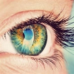 Göz Bozukluğuna Son Derece Etkilidir!