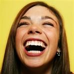Gülüşünüzü Yeniden Tasarlayabilirsiniz