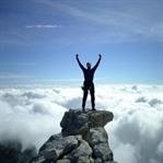 Gündelik Başarı Elde Etmek için 4 Akılcı Yol