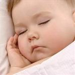 Günlük Uyku İhtiyacı Kaç Saattir