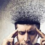 Hafızayı güçlü tutmanın yolu