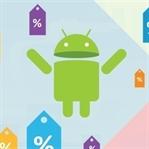 Hafta Sonuna Özel 6 Ücretsiz Android Uygulamaları