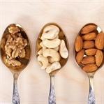 Hangi besinler hastalıklara yardımcı oluyor