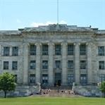 Harvard Üniversitesi Nasıl Bir Okul?