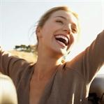 Hayatı mutlu yaşamanın 10 sırrı