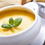 Hazır çorbalar sağlıklı mı? Değil mi?
