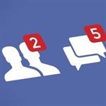 Hemen Hemen Kimsenin Bilmediği Facebook