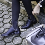Herbst Must-Have Boots