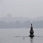 Highlights von Hangzhou