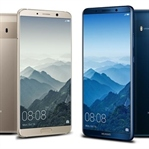 Huawei Mate 10 Özellikleri